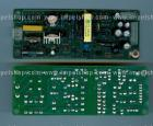 POWER BOARD TYPE 01