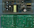 POWER BOARD TYPE 05