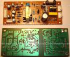 POWER BOARD TYPE 06