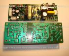 POWER BOARD TYPE 07